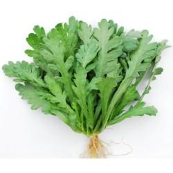 Exemple de légume peu courant